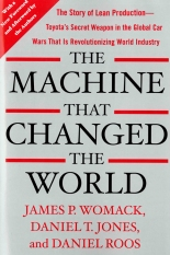 The_Machine_That_Changed_the_World-2007-front_cover